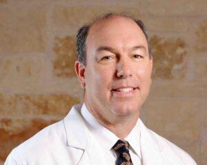 Dr. Fritzsch
