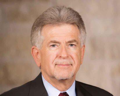 Dr. Gnuechtel