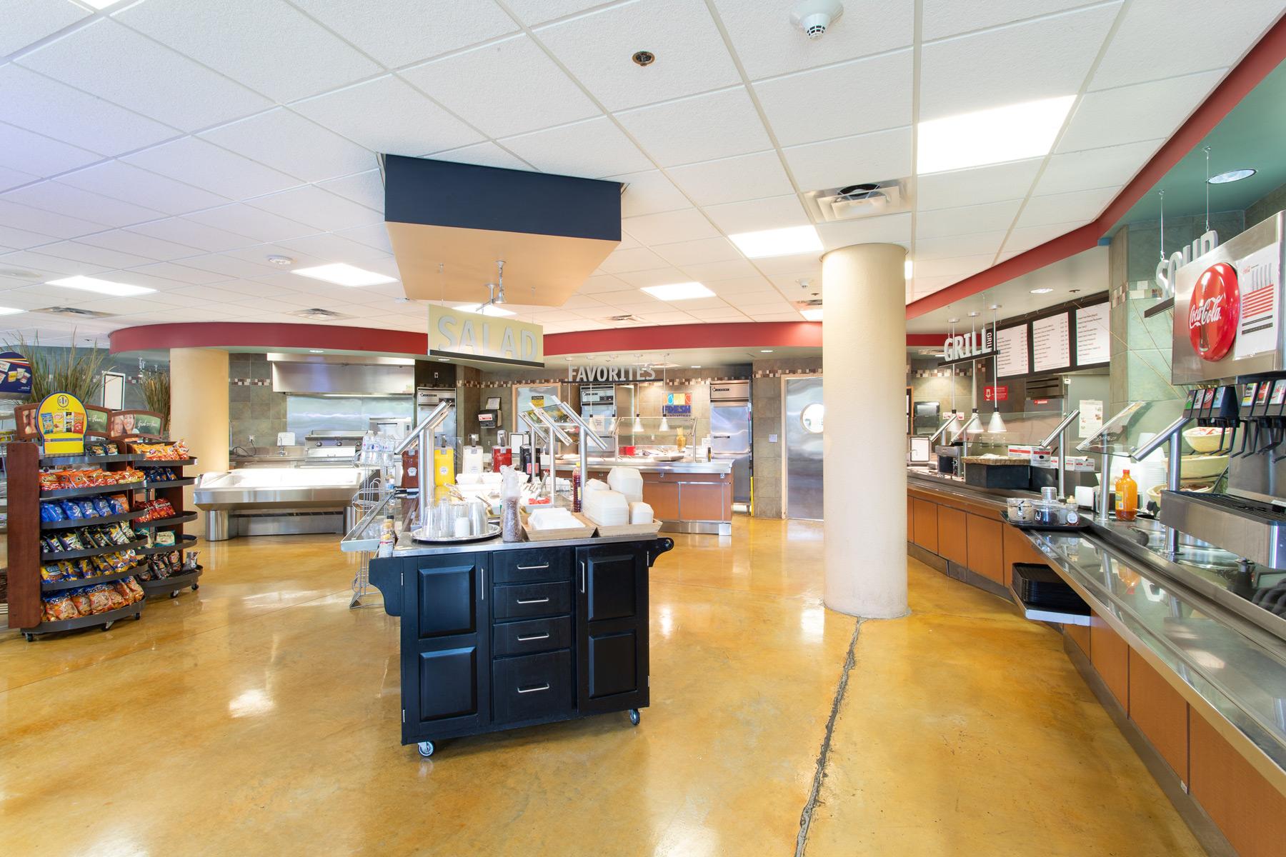 PetersonHealth_Cafeteria2_web